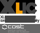 Logo XLic