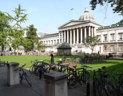 1st XLIC Work Group 1 (Ultrafast electron dynamics in molecules) meeting @ University College London | London | United Kingdom