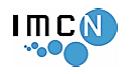 stsm-BPIR-logo1