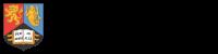 logo-Birmingham