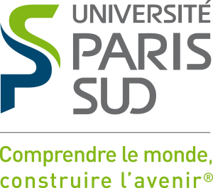 Logo_Paris_Sud