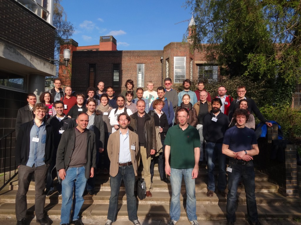 wg3-birmingham-group_photo