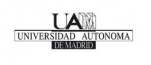 UAM_logo