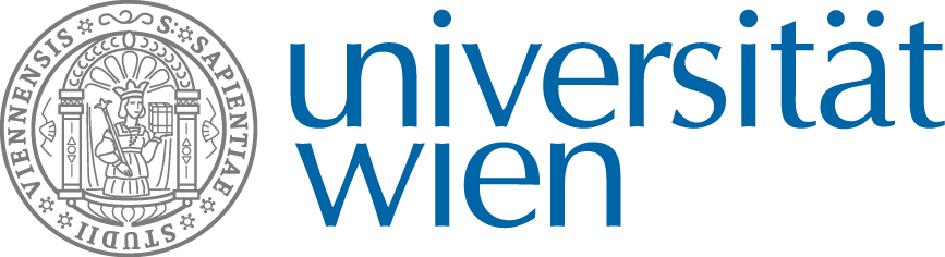 UNIVIE-Logo_RGB_01