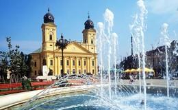 3rd XLIC General Meeting @ Centrum Hotel | Debrecen | Hajdú-Bihar | Hungary