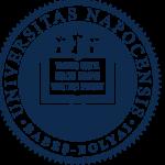 logo_ubb_albastru