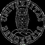 logo-ubergen