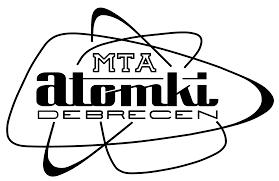 TOK2_atomki
