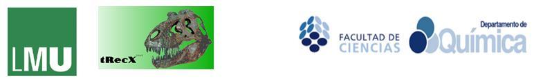 ARMIN-logos