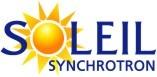 synchrotron-soleil-logo