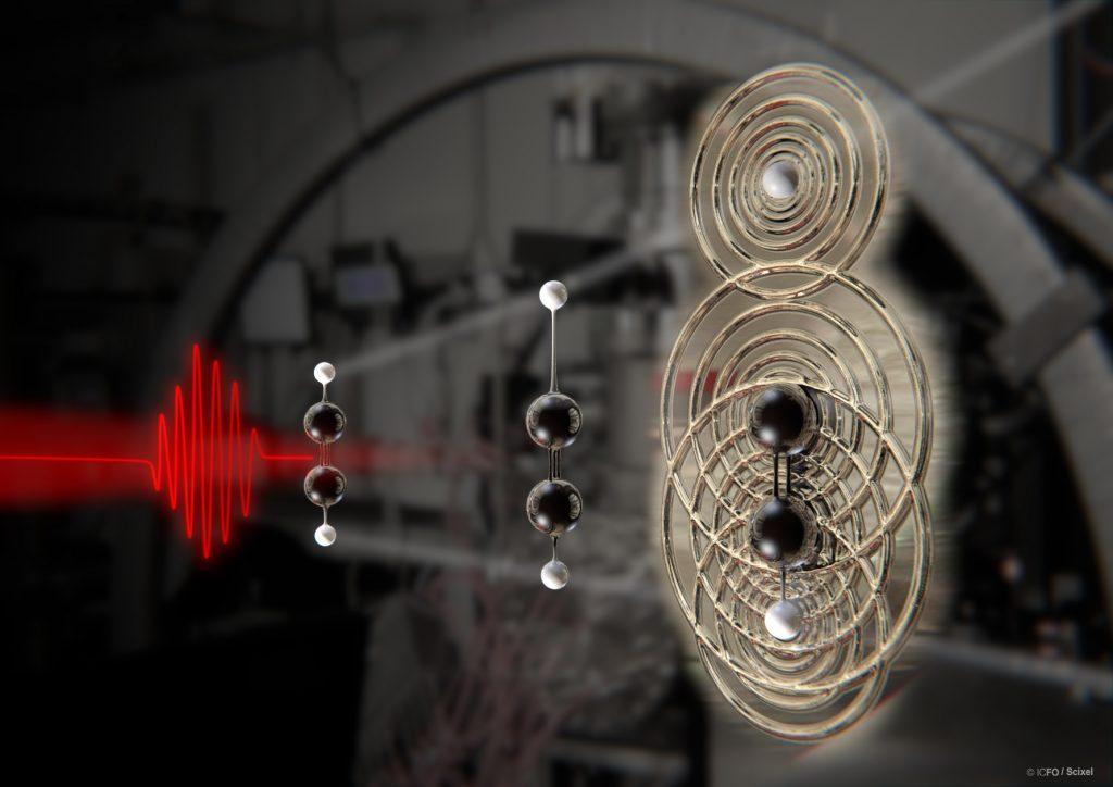 icfo_lied_biegert_science_illustration_hr_cr